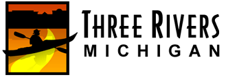 COTR – DEV Logo